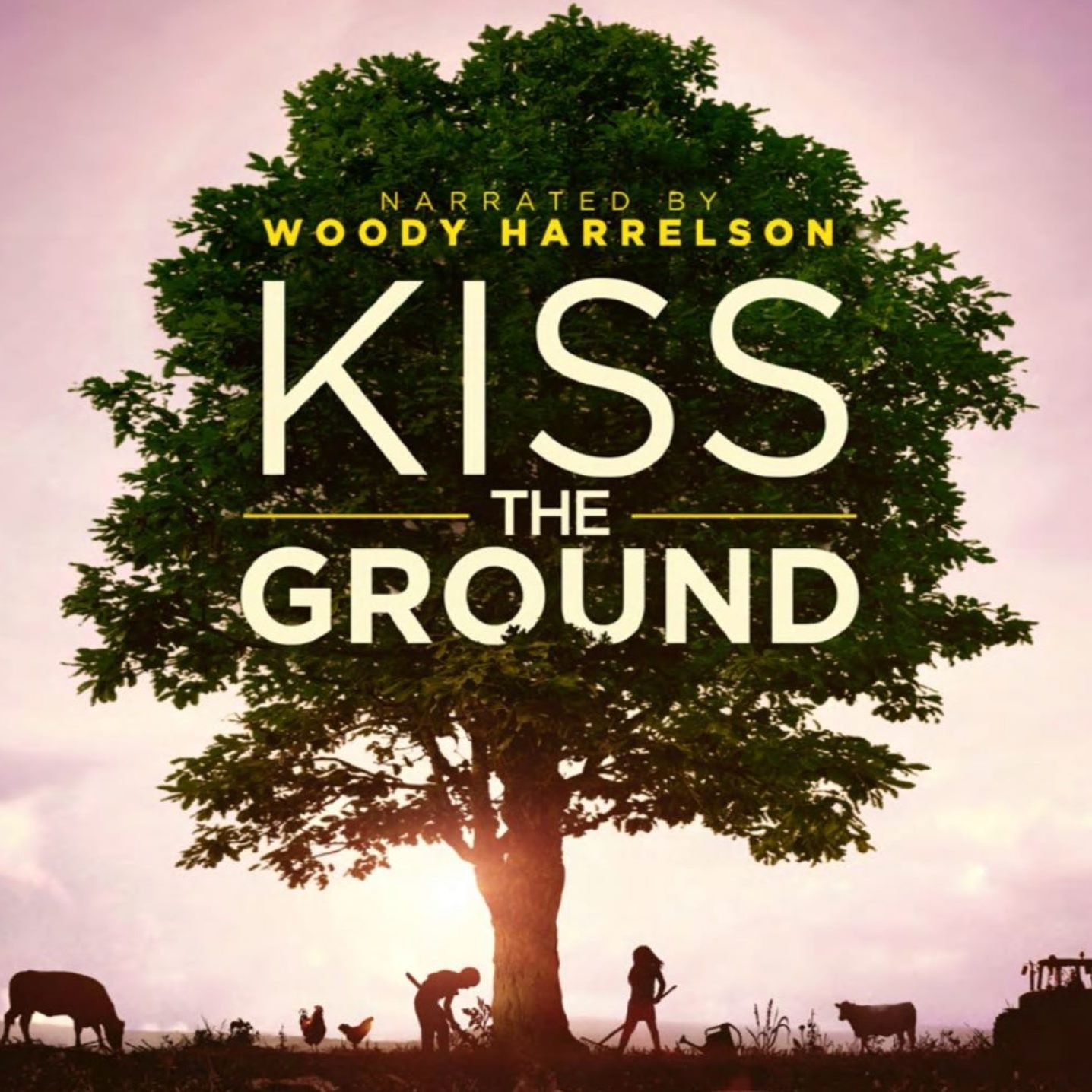kissthegroundmovie