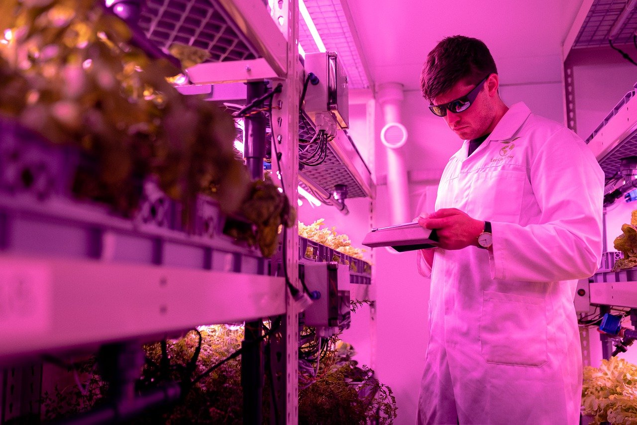 Il programma PRIMA nasce con l'obiettivo di sostenere i progetti più innovativi di ricerca in favore delle innovazioni del comparto agroalimentare europeo e mediterraneo.