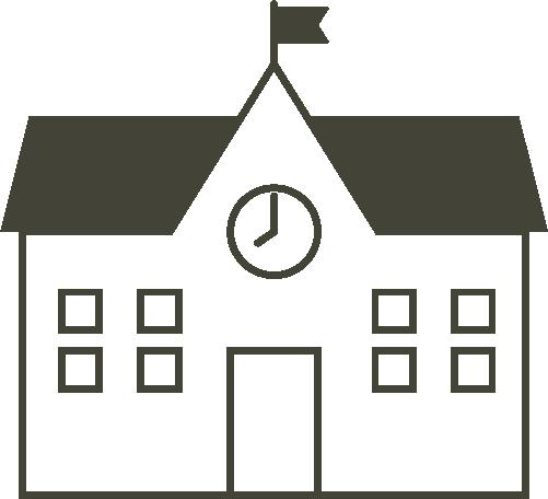Attività scuole | ResoilFoundation