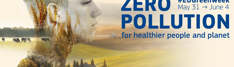 Re Soil evento 3 giugno bioeconomia salute suoli unione europea