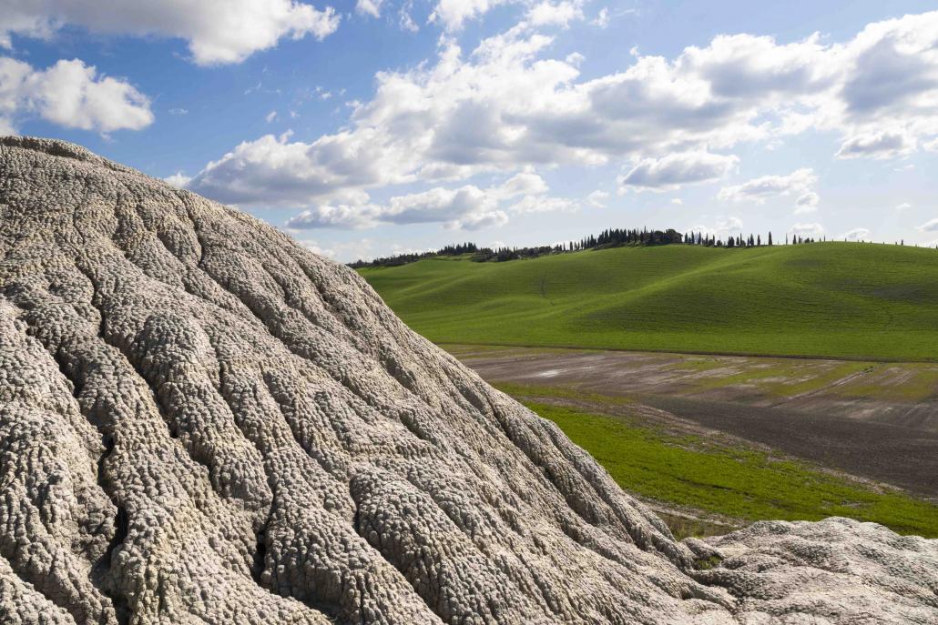 suolo degrado desertificazione agricoltura intensiva