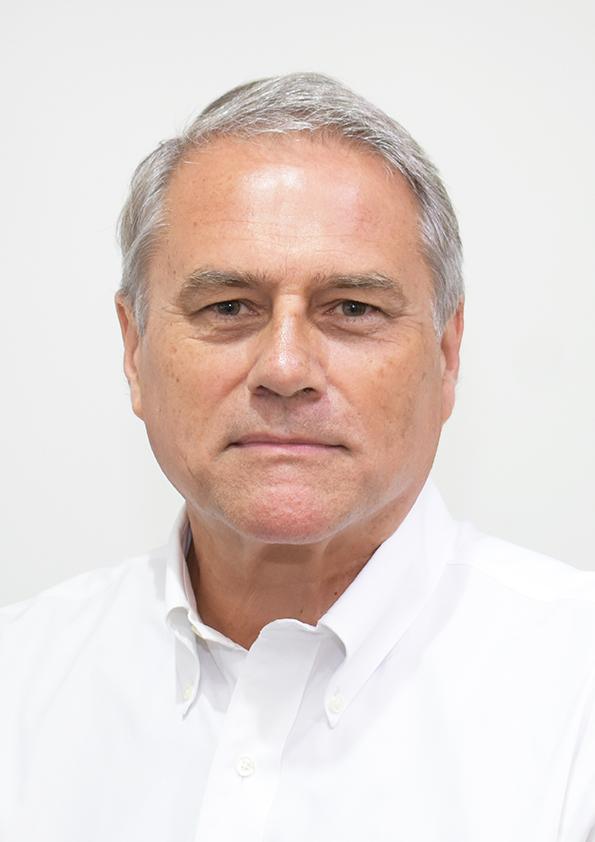 David Newman, direttore della European Circular Bioeconomy Policy Initiative è anche presidente della World Biogas Association.