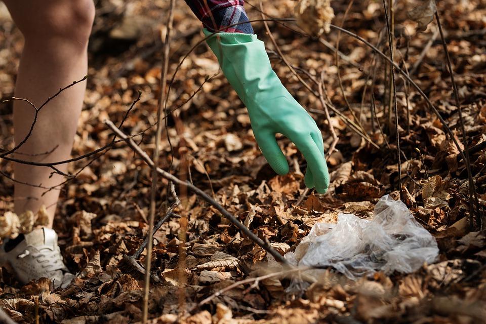 Pochi dati e una sola certezza, spiega la FAO: lìinquinamento del suolo è una delle minacce globali più pericolose. Foto: Pixabay License Free for commercial use No attribution required