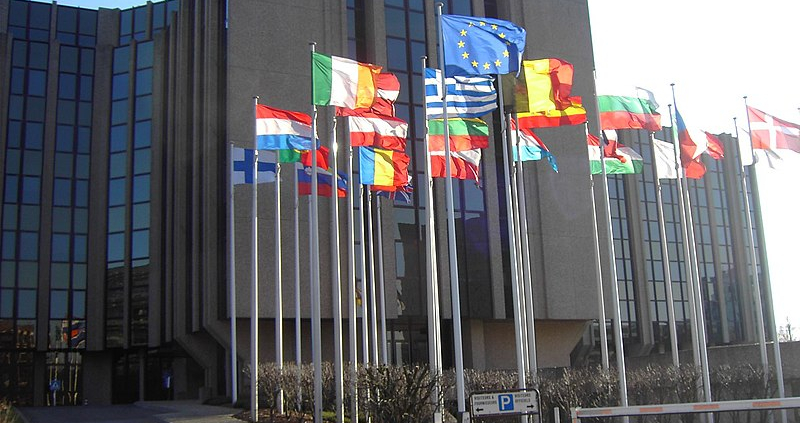 Between 2014 and 2020 climate mitigation resources allocated to the CAP have been wasted, the EU Court of Auditors reports. Photo: Euseson Attribution-ShareAlike 3.0 Unported (CC BY-SA 3.0)