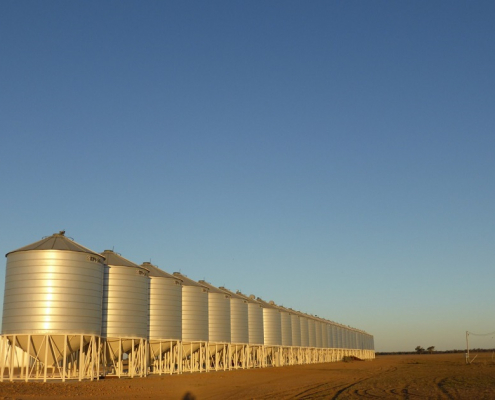 Global subsidies to agriculture are worth $540 billion, or 15% of production value. Agribusiness remains the main beneficiary. Photo: Pxhere CC0 Public Domain Free for personal and commercial use No attribution required
