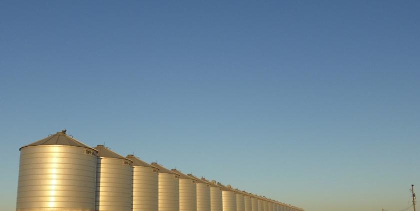 I sussidi globali all'agricoltura valgono 540 miliardi, pari al 15% del valore della produzione. L'agroindustria resta la principale beneficiaria. Foto: Pxhere CC0 Public Domain Free for personal and commercial use No attribution required